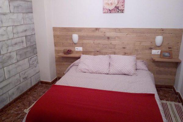 05-apartamento-CALAnAS-SETENIL
