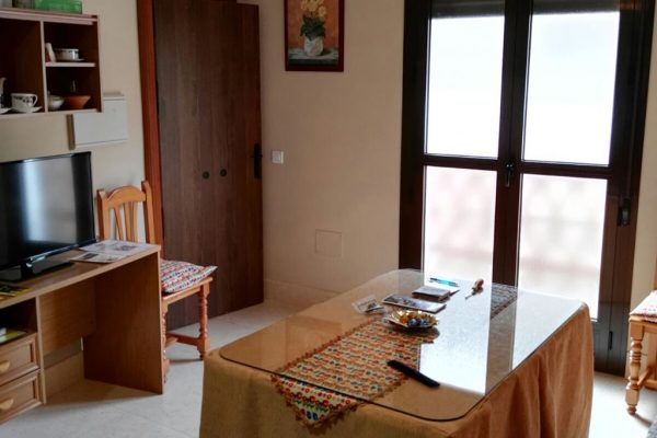 11-apartamento-maria2-2