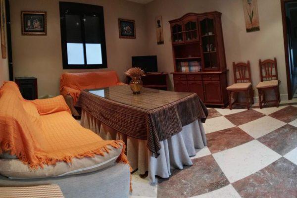 11-apartamento-maria2