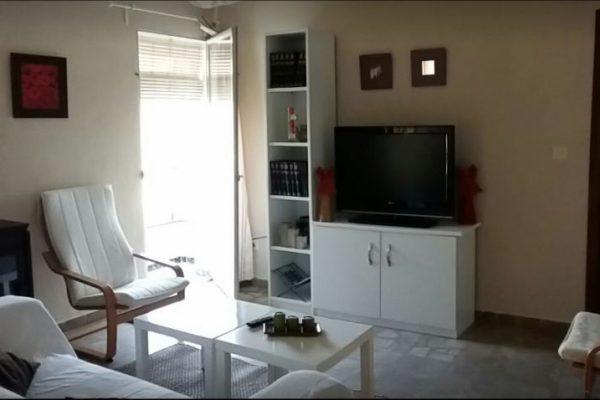 16-apartamento-callejon