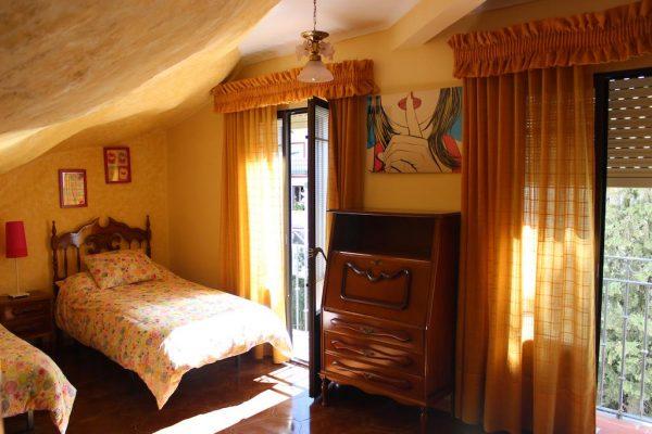 23-apartamento-casa-cueva