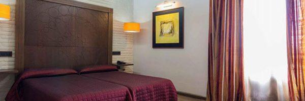 turismo-setenil-bodegas-web-01-hotel-villa