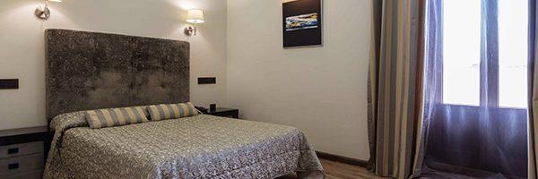 turismo-setenil-bodegas-web-01-hotel-villa2