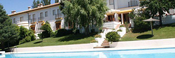 turismo-setenil-bodegas-web-02-hotel-el-almendral