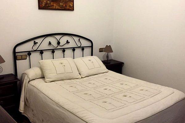 turismo-setenil-bodegas-web-14-apartamento-TAJOS-SETENIL