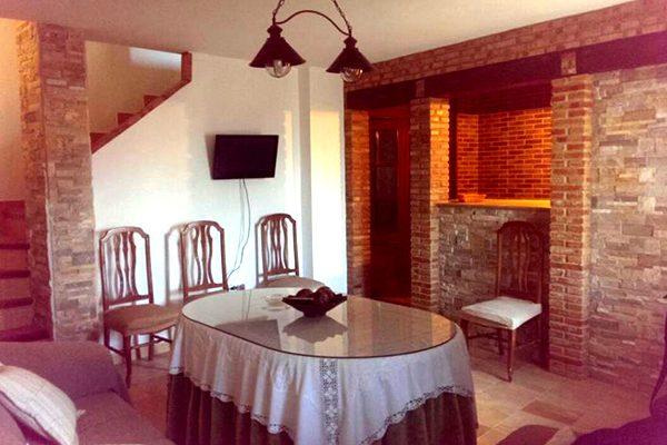 turismo-setenil-bodegas-web-15-apartamento-CASA-CALCETAS