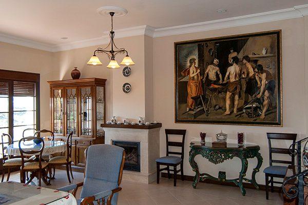turismo-setenil-bodegas-web-24-apartamento-palacete-2