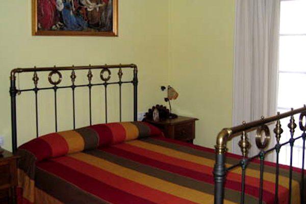 turismo-setenil-bodegas-web-24-apartamento-palacete
